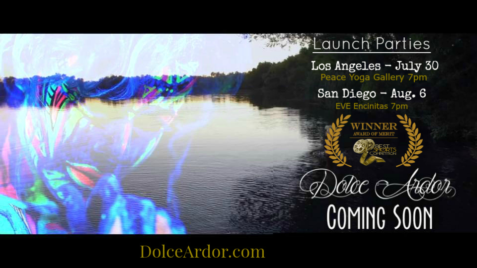 comingsoonDolceArdor full screen