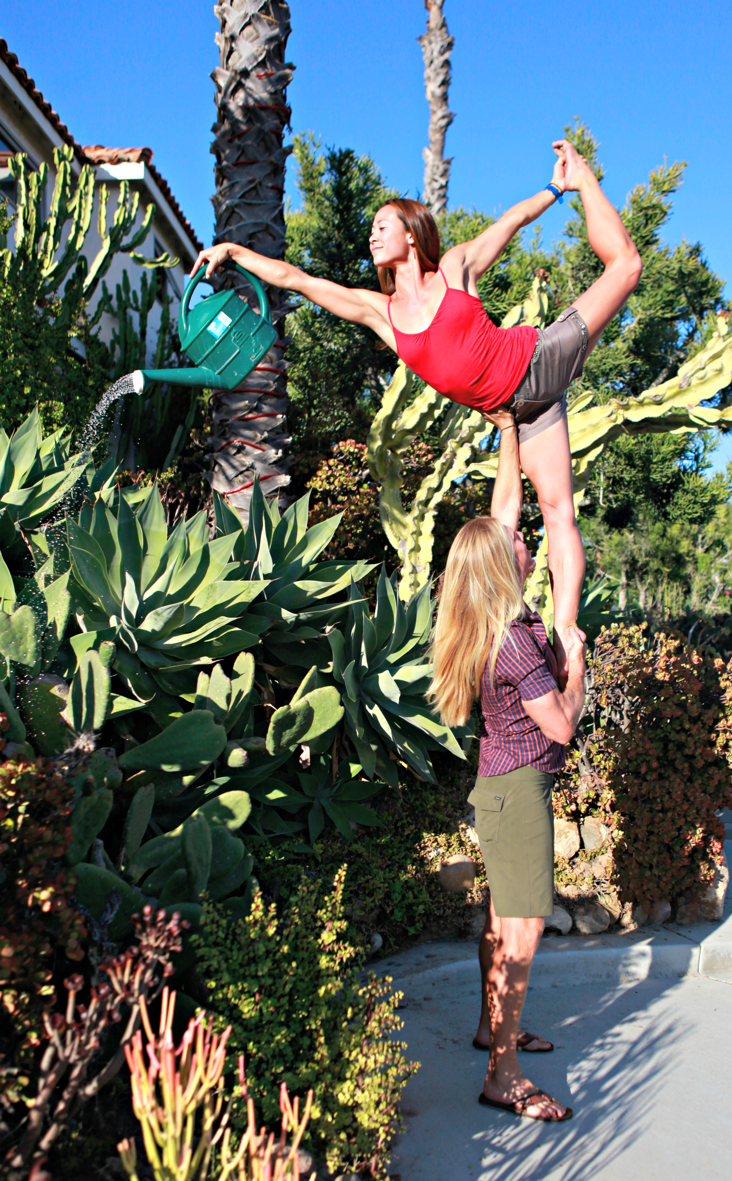 gina-and-steven-acroyoga-dto
