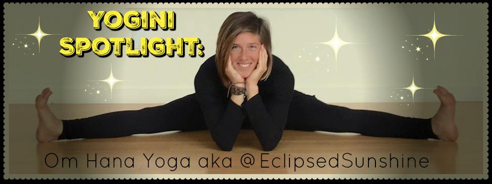 om-hana-yoga