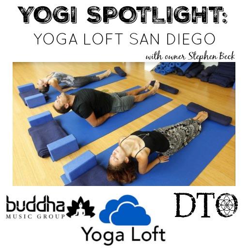 yoga-loft-sd