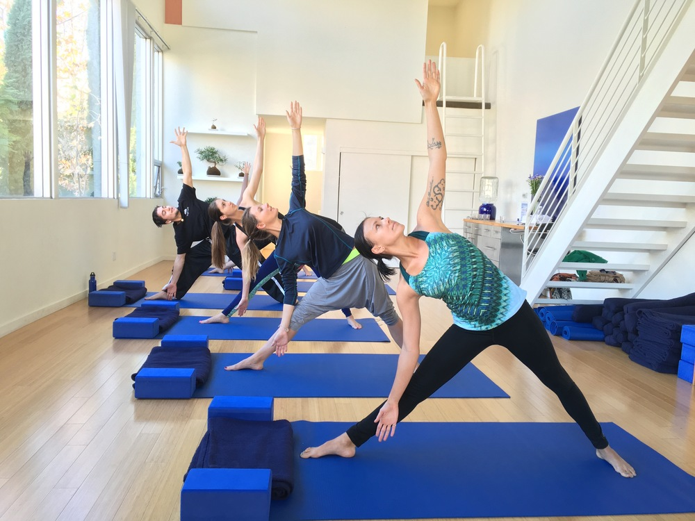 yogaloftabout