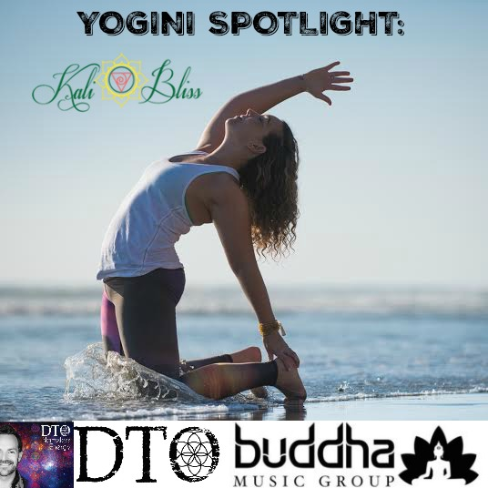 kali-bliss-yoga